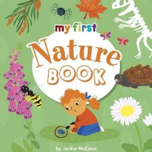 my-first-nature-book-ingles-divertido