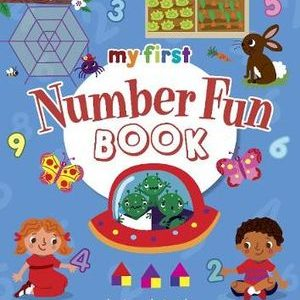 my-first-number-fun-book-ingles-divertido