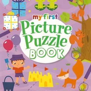 my-first-picture-puzzle-book-ingles-divertido