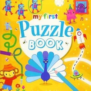 my-first-puzzle-book-ingles-divertido