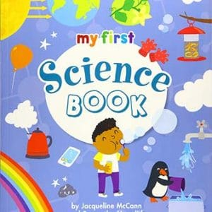 my-first-science-book-ingles-divertido