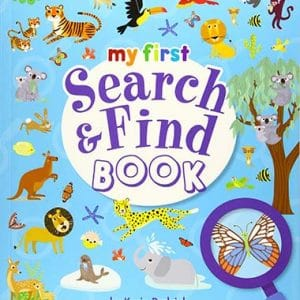 my-first-search-&-find-book-ingles-divertido
