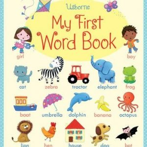 my-first-word-book-ingles-divertido