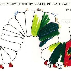 my-own-very-hungry-caterpillar-colouring-book-ingles-divertido
