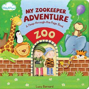 my-zookeeper-adventure-ingles-divertido