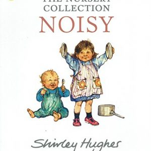 noisy-the-nursery-collection-ingles-divertido