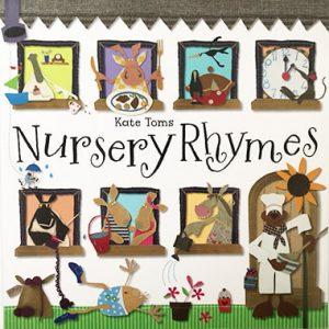 nursery-rhymes-ingles-divertido