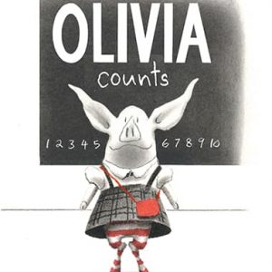 olivia-counts-ingles-divertido