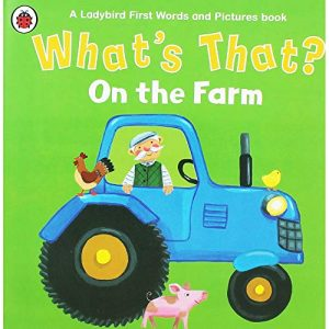 on-the-farm-what's-that-ingles-divertido