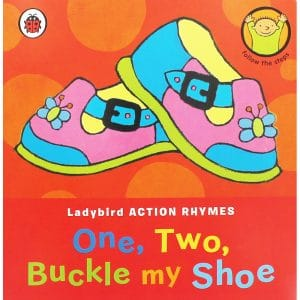 one-two-buckle-my-shoe-ingles-divertido