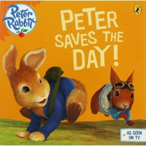 peter-saves-the-day-ingles-divertido