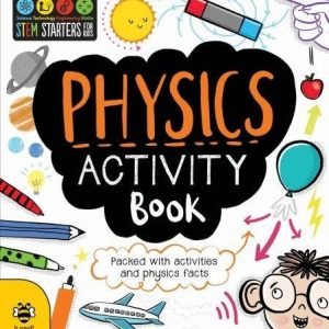 physics-activity-book-ingles-divertido