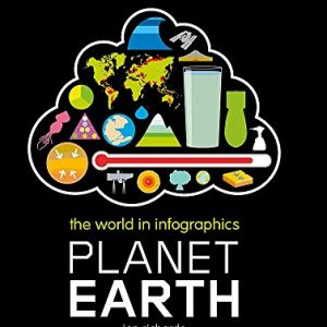 planet-earth-the-world-in-infographics-ingles-divertido