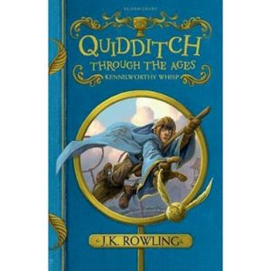 quidditch-through-the-ages-ingles-divertido