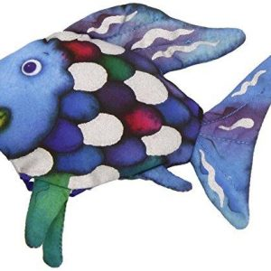 rainbow-fish-puppet-ingles-divertido