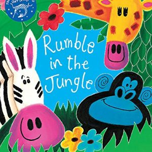 rumble-in-the-jungle-ingles-divertido