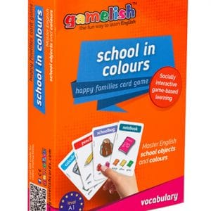 school-in-colours-ingles-divertido