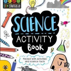 science-activity-book-ingles-divertido