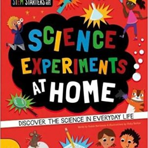 science-experiments-at-home-ingles-divertido