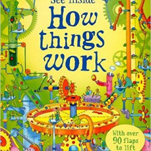 see-inside-how-things-work-ingles-divertido