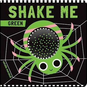 shake-me-green-ingles-divertido