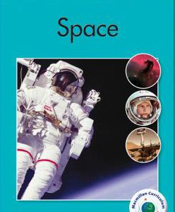 space-macmillan-science-readers-ingles-divertido