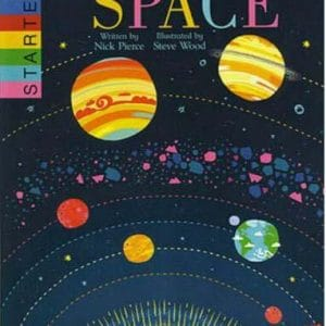 space-starters-ingles-divertido