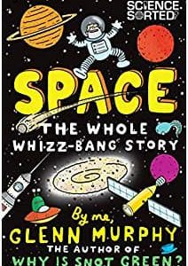 space-the-whole-whizz-bang-story-ingles-divertido
