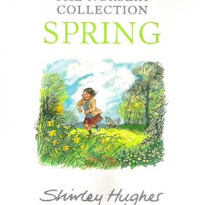 spring-the-nursery-collection-ingles-divertido