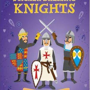 sticker-dressing-knights-ingles-divertido