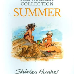 summer-the-nursery-collection-ingles-divertido