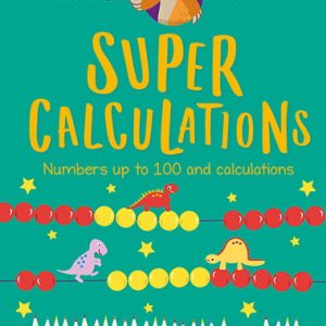 super-calculations-master-maths-ingles-divertido