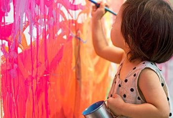 taller-de-pintura-creativa-ingles-divertido