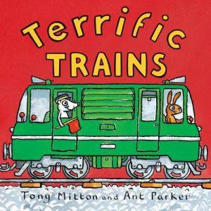 terrific-trains-ingles-divertido