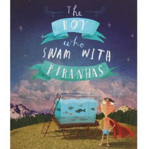 the-boy-who-swam-with-piranhas-ingles-divertido
