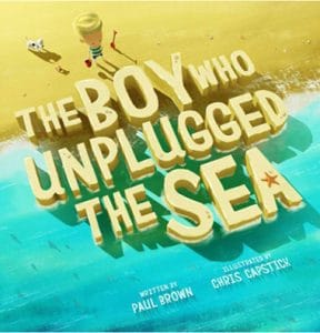 the-boy-who-unplugged-the-sea-ingles-divertido