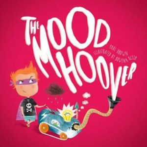 the-mood-hoover-ingles-divertido