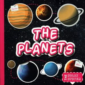 the-planets-the-solar-system-ingles-divertido
