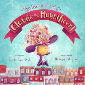 the-rise-and-fall-of-claude-the-magnificent-ingles-divertido