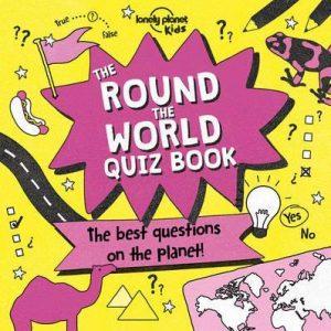 the-round-the-world-quiz-book-ingles-divertido