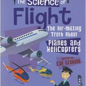 the-science-of-flight-ingles-divertido