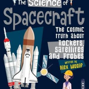 the-science-of-spacecraft-ingles-divertido