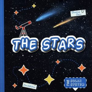 the-stars-the-solar-system-ingles-divertido