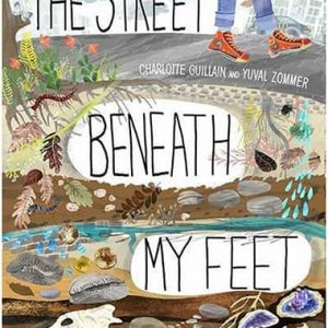 the-street-beneath-my-feet-ingles-divertido