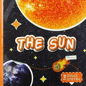 the-sun-the-solar-system-ingles-divertido