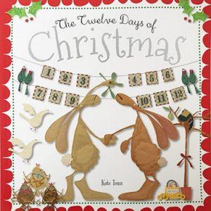 the-twelve-days-of-christmas-ingles-divertido