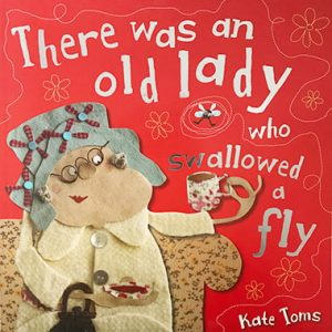 there-was-an-old-lady-who-swallowed-a-fly-ingles-divertido