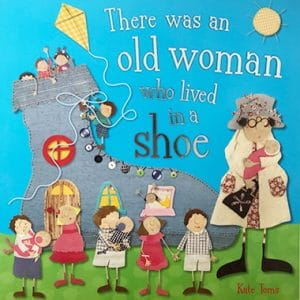 there-was-an-old-woman-who-lived-in-a-shoe-ingles-divertido