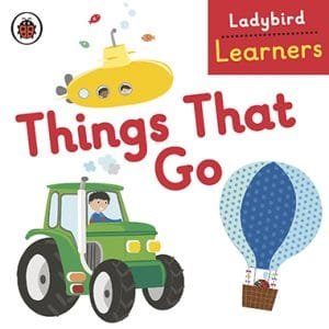 things-that-go-ingles-divertido