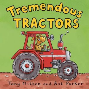tremendous-tractors-ingles-divertido
